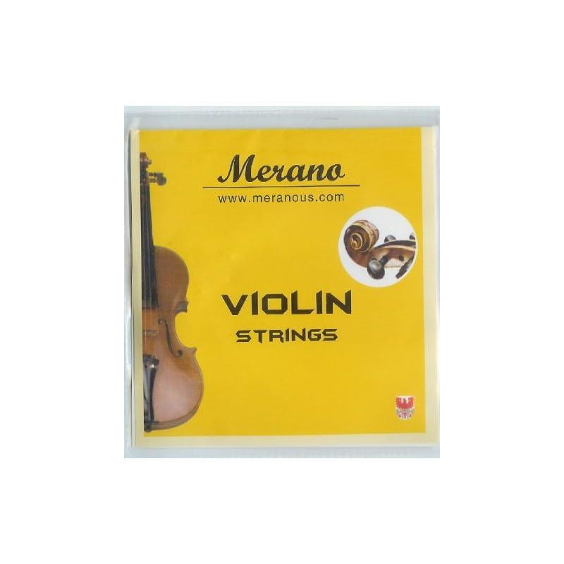 merano-1-8-1-10-1-16-size-violin