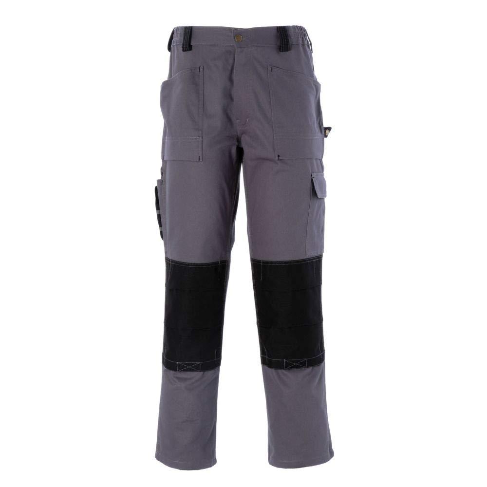 Salud Ocupacional Y Productos De Seguridad Pantalones De Trabajo Para Hombre Dickies Gtd290 Trouser Industria Empresas Y Ciencia Metrocomjaddi Com