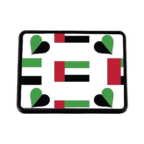 Amazon Com Style In Print United Arab Emirates Dubai Country Flag