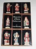 Memories of Santa Collection