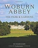 Woburn Abbey