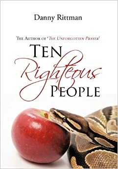 Ten Righteous People