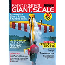Air Age Radio Control Giant Scale Guide
