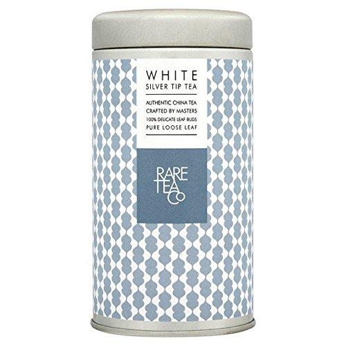 rare tea company - 5
