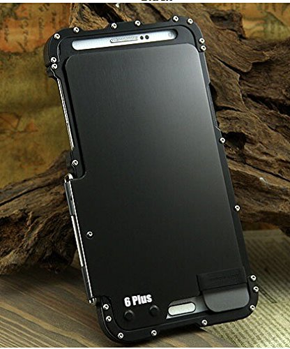 Iphone 6 plus armor case