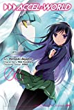 Accel World, Vol. 6 - manga (Accel World (manga))