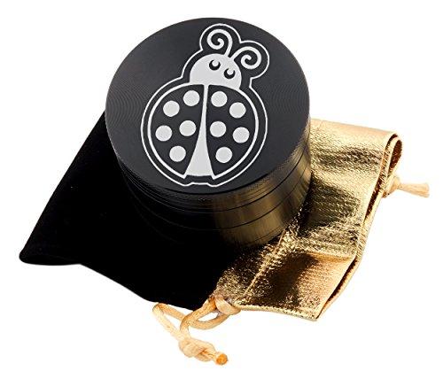 lady bug grinder - 9