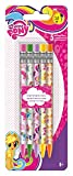 Trends International My Little Pony Colored Mechanical Pencils (5 Pack)