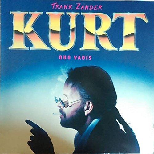 Frank Zander - Frank Zander , - Kurt - Zortam Music