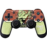 Cheap DC Comics Bombshells PS4 Controller Skin – Poison Ivy