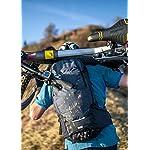 Vaude-eBracket-28-Zaino-da-bicicletta