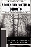 Southern Gothic Shorts