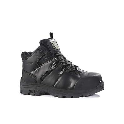 Rhyolite Rock De Fall Protège Tc3000a Avec Sécurité Chaussure 0kwP8On