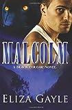 Malcolm, Eliza Gayle, 1463502664