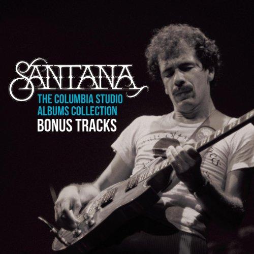 santana-black-magic-woman-single-version
