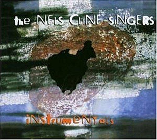 Instrumentals - Instrumentals Singers