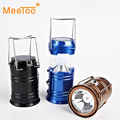 white-blue-meetoo-solar-power-lamp-luminaire-portable-led-exterieur-lamps-collapsible-flashlight-lantern-hanging-lamp-camping-recargable