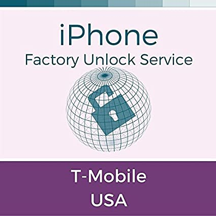 T-Mobile USA Premium Unlocking Service All iPhones Blacklisted, On  Contract, Balance Owing, Not Clean, iPhone 6S, 6S+, 6, 6+, 5, 5S, 5C, 4, 4S  all