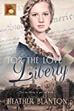 Bargain eBook - For the Love of Liberty