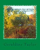 img - for The Creative Collective Anthology: Series 1 book / textbook / text book