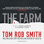 The Farm | Tom Rob Smith