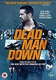 Dead Man Down [DVD]