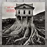 This House Is Not For Sale (Limited Deluxe)