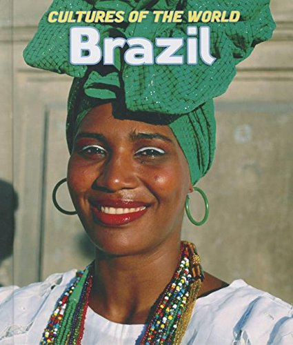 Brazil (Cultures of the World)