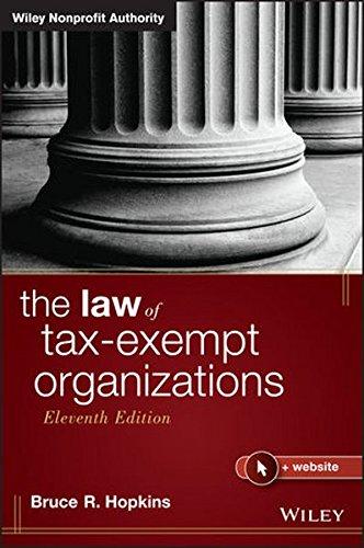 tax organization - 4