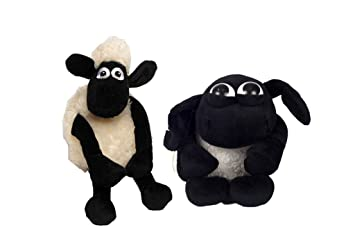 Timy Shaun the Sheep 25cm