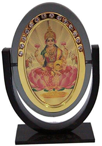 odishabazaar-goddess-lakshmi-idol-for-car-dashboard-home-office-perfect-gift-item-3-x-25-inch