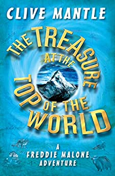 Book an Adventure: Travel the World with Popular Science