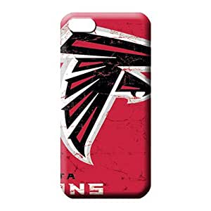 iphone 6 Excellent Fitted Unique fashion phone carrying skins atlanta falcons nfl football