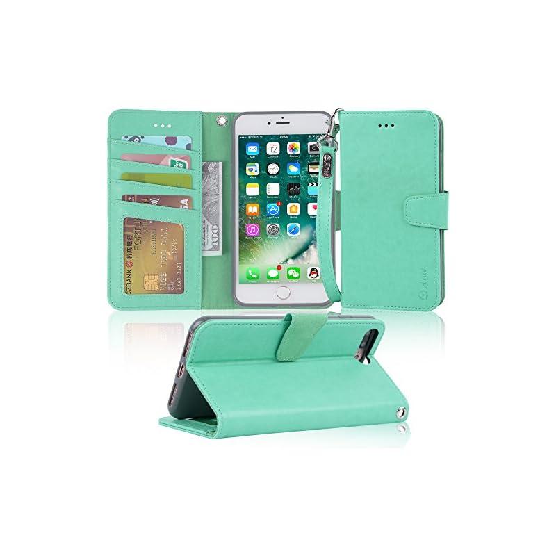 iPhone 7 Plus case, iPhone 8 Plus case,