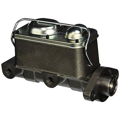 Centric Parts 130.62001 Brake Master Cylinder: Automotive
