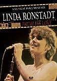 Ronstadt, Linda - Faithless Love: A Musical Documentary