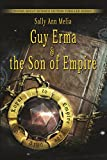 Free eBook - Guy Erma and the Son of Empire