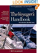 #10: The Voyager's Handbook: The Essential Guide to Blue Water Cruising