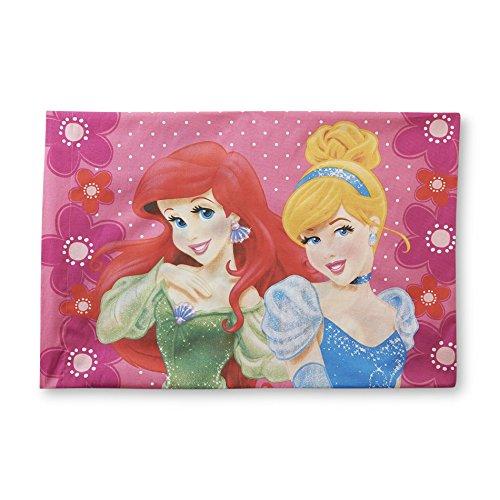 Disney Palace Pets Pillowcase