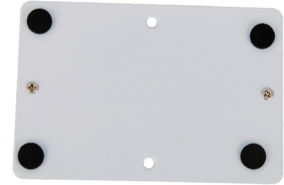 shamjina PCB Holder Fixtures Mobile Phone Repairing Soldering Iron Rework Tool