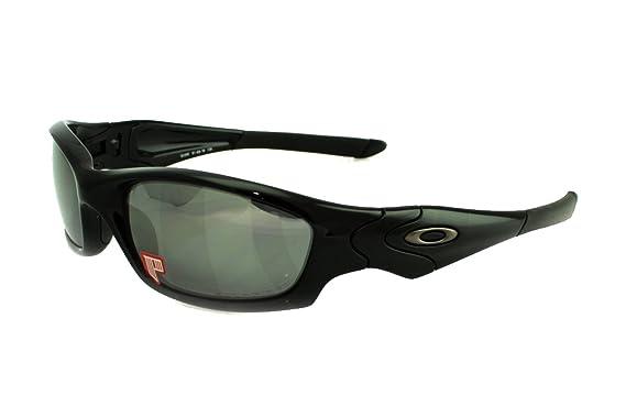 Oakley STRAIGHT JACKET OO9039 12-935 - Lunettes de soleil homme ... f573f4c79eb4