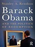 Barack Obama, Stanley A. Renshon, 0415873940