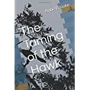 The Taming of the Hawk