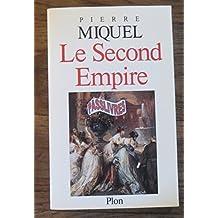 Second empire -le