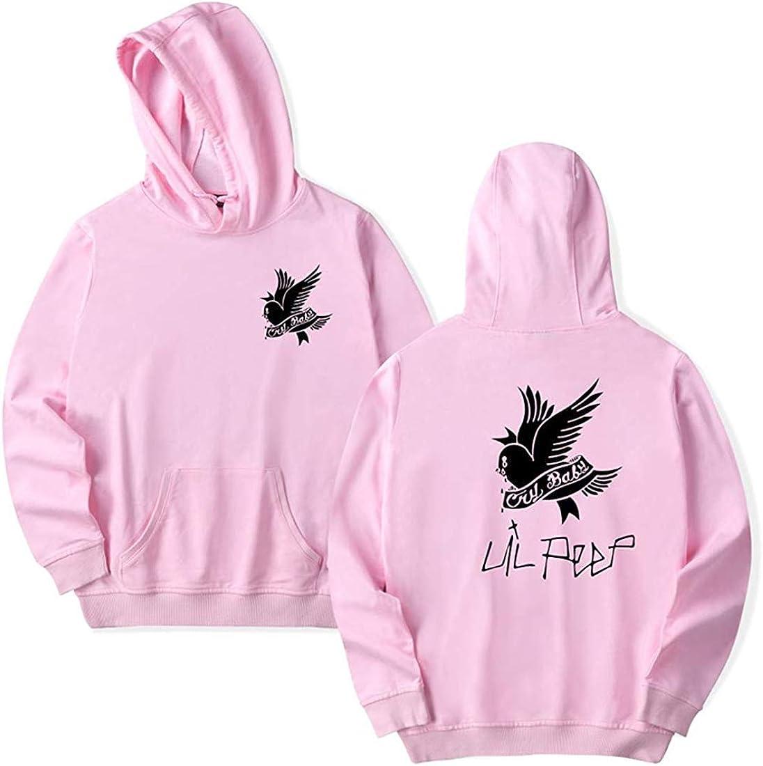 Mfasica Women Plaid Pullover Skinny Hoode Casual Athletic Sweatshirts