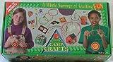 : Creative Kids Needlepoint Kit