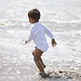 i play. Baby Reusable Absorbent Swim