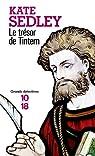 Le trésor de Tintern par Sedley