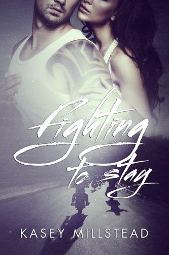 Download Fighting to Stay pdf epub