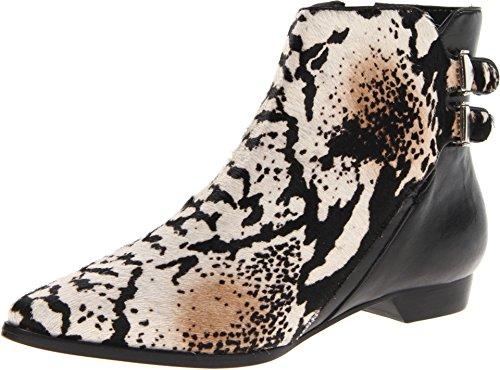 10-crosby-derek-lam-womens-annabell-grey-snake-print-haircalf-black-eco-leather-boot-7-m